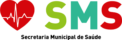 IMG-2-concurso-SMS