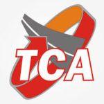 IMG-2-concurso-TCA-edital-inscricoes-150x150