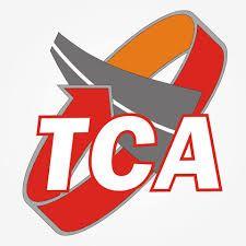 IMG-2-concurso-TCA-edital-inscricoes