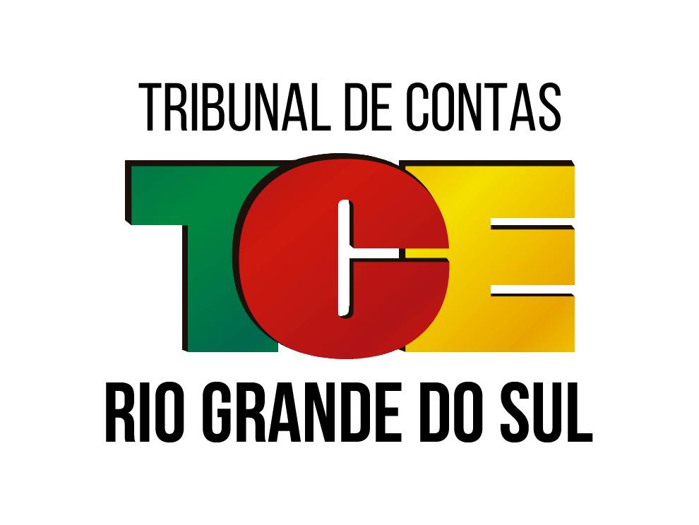 IMG-2-concurso-TCE