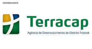 IMG-2-concurso-TERRACAP