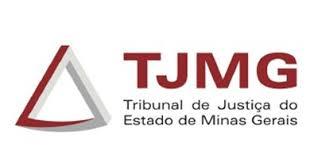 IMG-2-concurso-TJ-MG