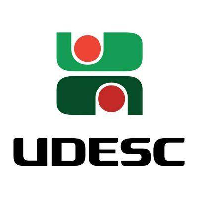 IMG-2-concurso-UDESC
