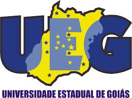 IMG-2-concurso-UEG