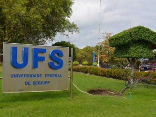 IMG-2-ufs-concurso-publico