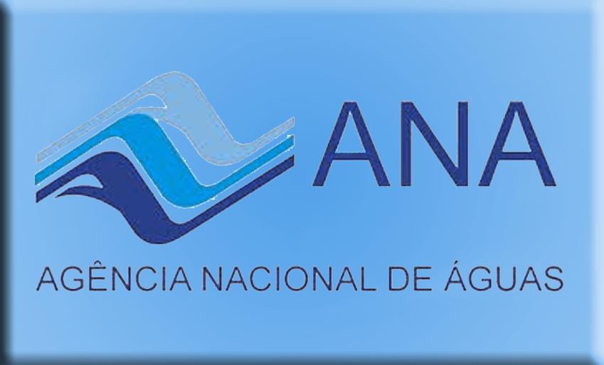 IMG-3-ANA-concurso-publico-apostila