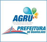 IMG-3-concurso-AGRU-edital-inscricoes