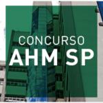 IMG-3-concurso-AHM-SP-edital-inscricoes-1-150x150
