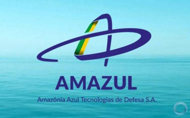 IMG-3-concurso-AMAZUL-edital-inscricoes