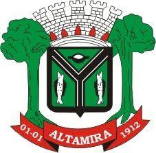 IMG-3-concurso-Altamira-edital-inscricoes-1