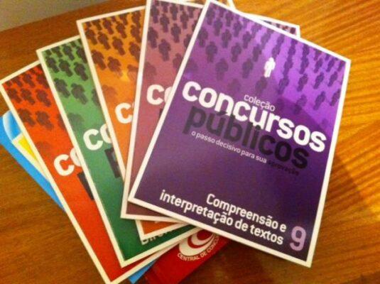 IMG-3-concurso-Apostila-para-Concursos-Públicos-edital-inscricoes