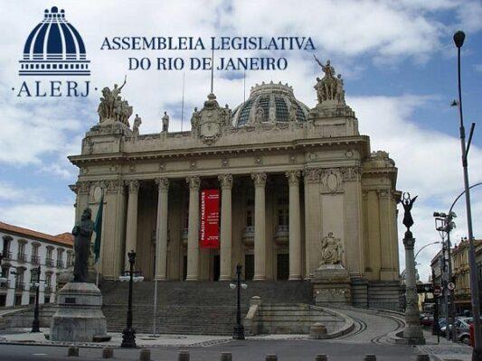 IMG-3-concurso-Assembléia-Legislativa-RJ-edital-inscricoes