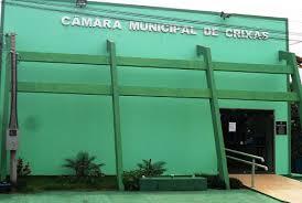 IMG-3-concurso-CÂMARA-DE-CRIXÁS-edital-inscricoes