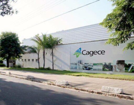 IMG-3-concurso-CAGECE-edital-inscricoes