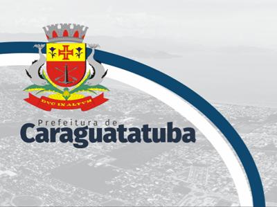 IMG-3-concurso-CARAGUATATUBA-edital-inscricoes