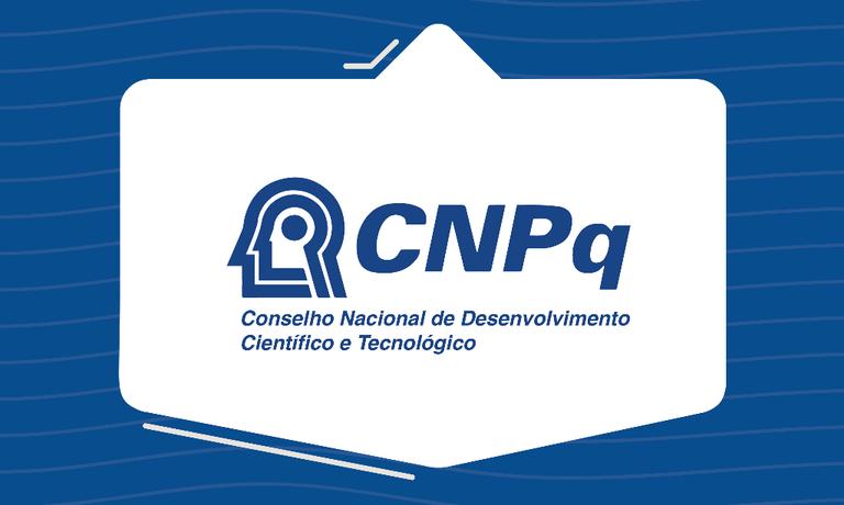 IMG-3-concurso-CNPQ-edital-inscricoes