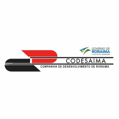 IMG-3-concurso-CODESAIMA-edital-inscricoes