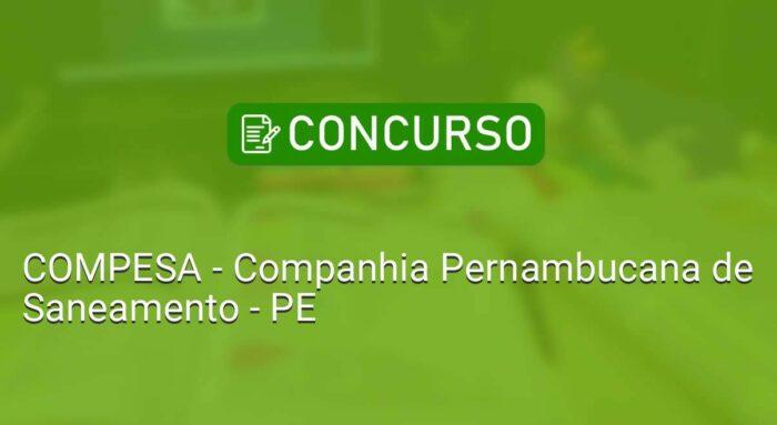 IMG-3-concurso-COMPESA-edital-inscricoes