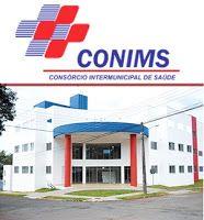 IMG-3-concurso-CONIMS-edital-inscricoes