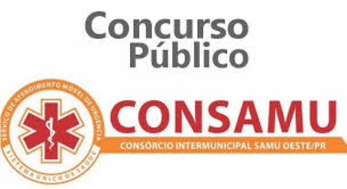 IMG-3-concurso-CONSAMU-edital-inscricoes