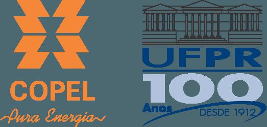 IMG-3-concurso-COPEL-edital-inscricoes