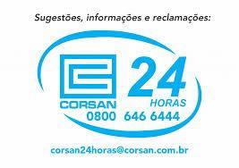 IMG-3-concurso-CORSAN-
