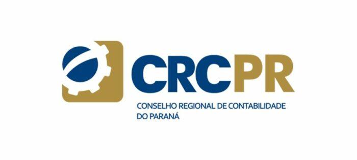IMG-3-concurso-CRC-PR-edital-inscricoes