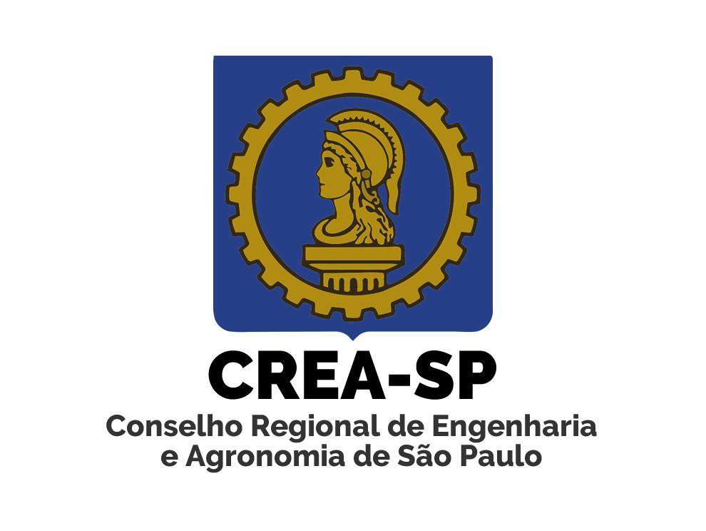 IMG-3-concurso-CREA-edital-inscricoes