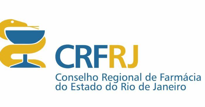 IMG-3-concurso-CRF-RJ-edital-inscricoes
