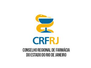 IMG-3-concurso-CRF-edital-inscricoes