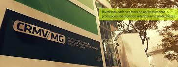 IMG-3-concurso-CRM-MG-edital-inscricoes