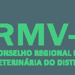 IMG-3-concurso-CRMV-DF-edital-inscricoes-150x150