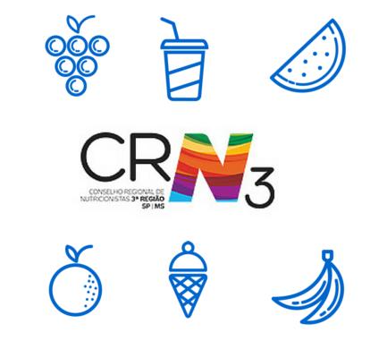 IMG-3-concurso-CRN-3-edital-inscricoes