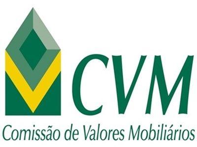 IMG-3-concurso-CVM-edital-inscricoes