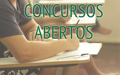 IMG-3-concurso-Concurso-CISRJ-edital-inscricoes