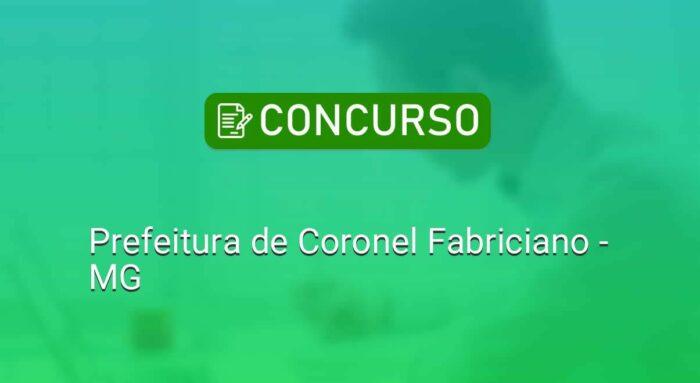 IMG-3-concurso-Coronel-Fabriciano-edital-inscricoes