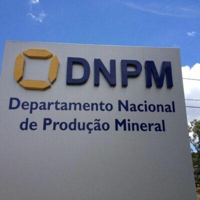 IMG-3-concurso-DNPM-edital-inscricoes