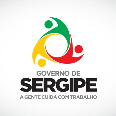 IMG-3-concurso-Defensoria-Pública-do-Estado-de-Sergipe-edital-inscricoes
