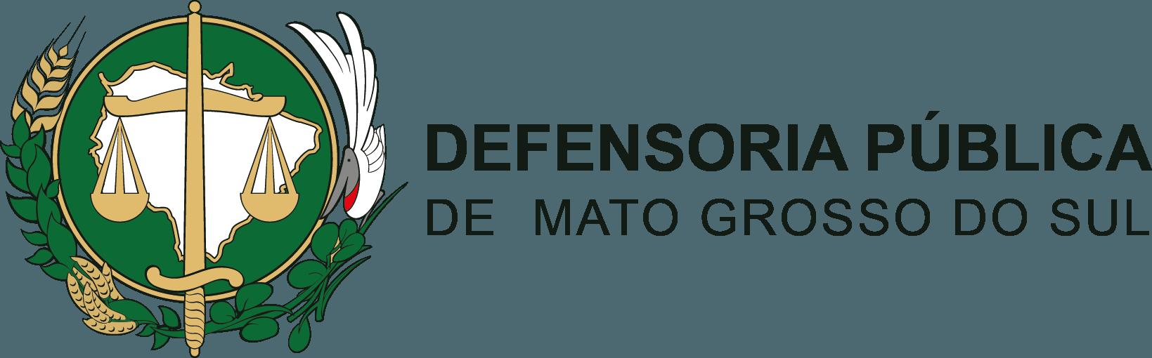 IMG-3-concurso-Defensoria-Pública-do-Estado-do-Mato-Grosso-do-Sul-edital-inscricoes