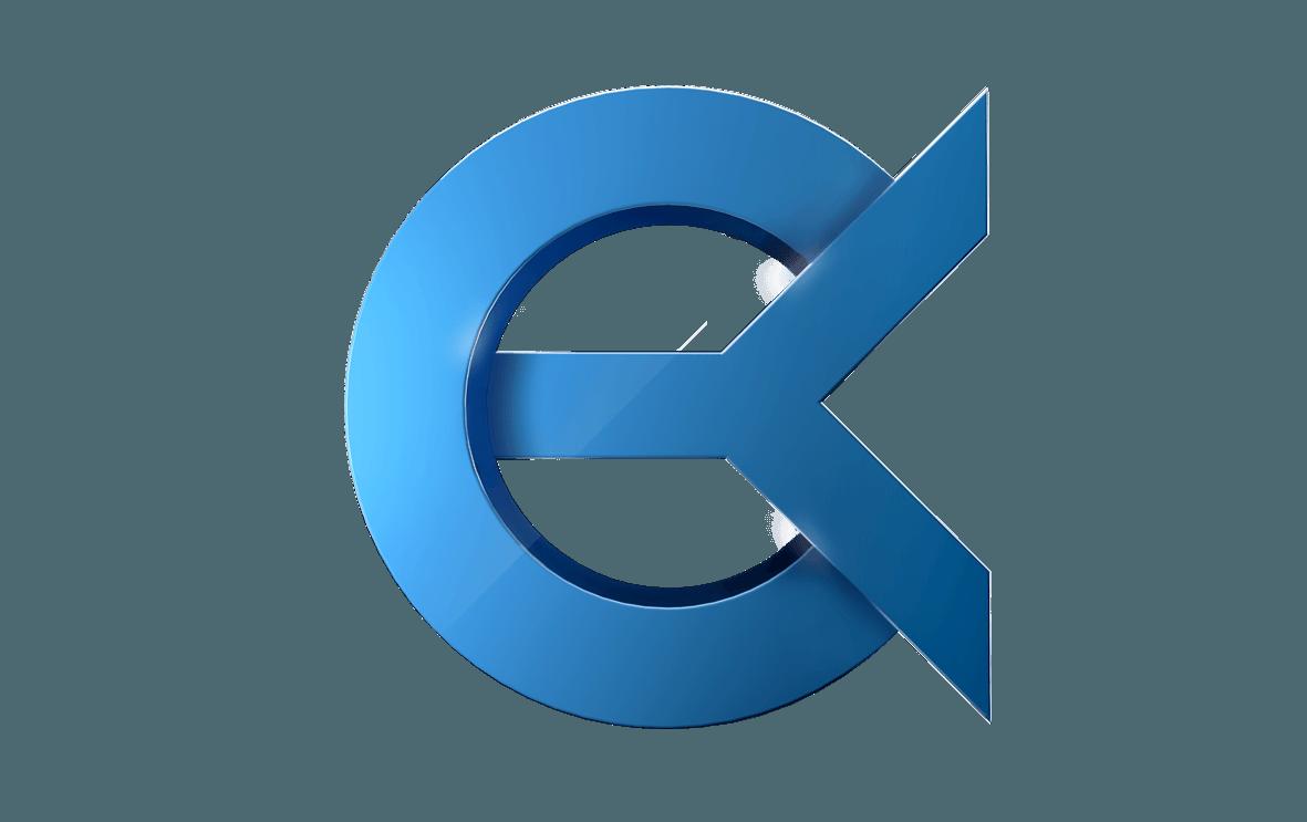 IMG-3-concurso-ELETROCAR-edital-inscricoes