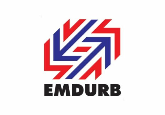 IMG-3-concurso-EMDURB-
