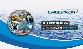 IMG-3-concurso-EMGEPRON-