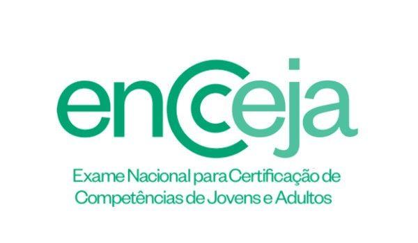 IMG-3-concurso-ENCCEJA-edital-inscricoes