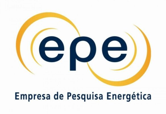 IMG-3-concurso-EPE-edital-inscricoes