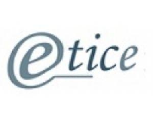 IMG-3-concurso-ETICE-edital-inscricoes
