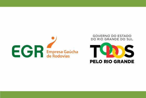 IMG-3-concurso-Empresa-Gaúcha-de-Rodovias-edital-inscricoes