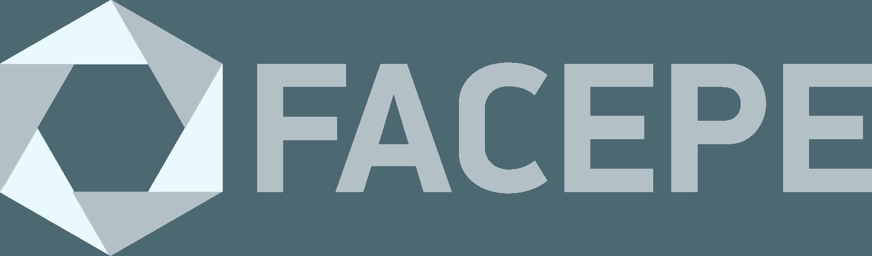 IMG-3-concurso-FACEPE