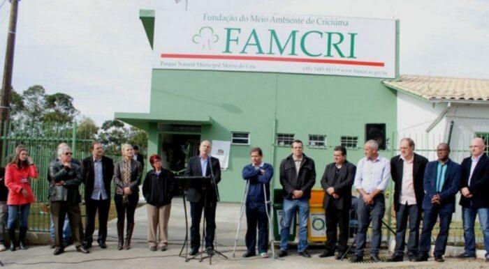 IMG-3-concurso-FAMCRI-edital-inscricoes