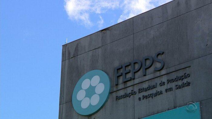 IMG-3-concurso-FEPPS-edital-inscricoes