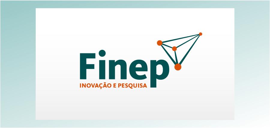IMG-3-concurso-FINEP-edital-inscricoes